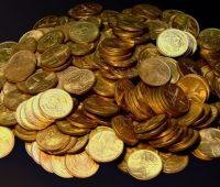 Relato Corto: El Tesoro que no era para mí