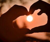 Pensamientos de Amor: Tu ya no estás