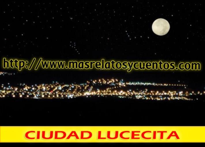 Ciudad Lucecita
