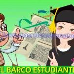 El Barco Estudiantil | Historias De Amor | Masrelatosycuentos.com