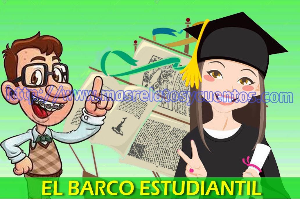 El Barco Estudiantil