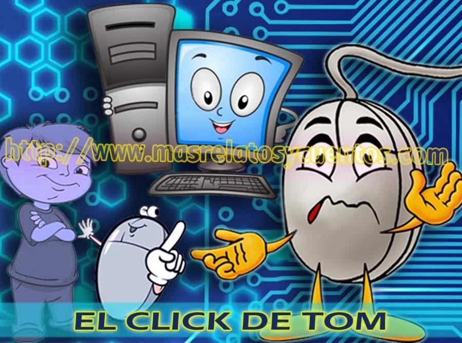 El Click De Tom