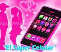 El Súper Celular