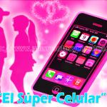 El Super Celular - Cuentos de Amor Cortos
