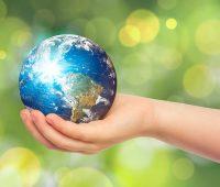 Cuidar el Planeta Es lo Justo