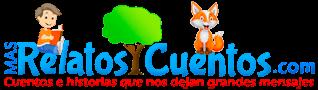 Masrelatosycuentos.com